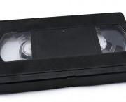 Video Digitization