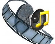 Movie Film Digitization