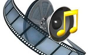 Transfer 8mm Movie Film