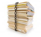 secure documents
