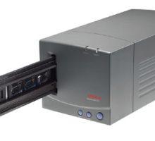 Scan 35mm Slides to Digital