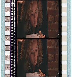 Transfer 35mm Movie Film to Digital