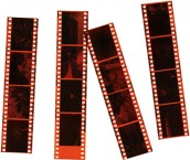 35mm_film_negative_scanning