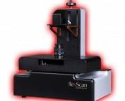 flexScan-Red-copy-e13650219193381