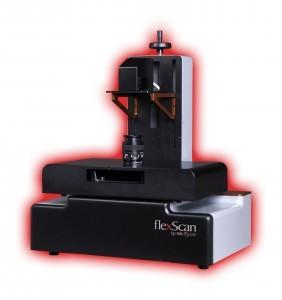 Scan Microfilm, Microfiche
