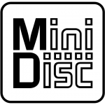 transfer minidisc to pc