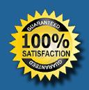 guaranteed service quality