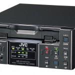 Transfer PAL MiniDV to Digital