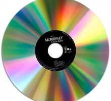 Transfer Laserdisc to Digital
