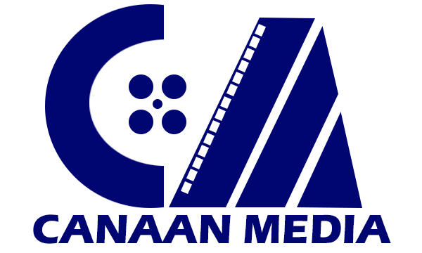About Canaan Media: Digital Media Conversion Services
