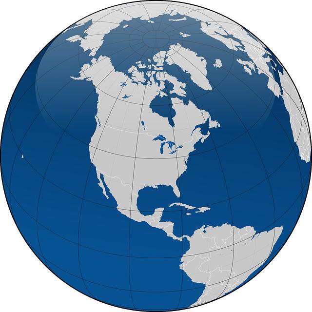 Foreign Standard Conversion (PAL NTSC SECAM)